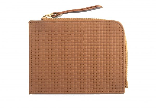 309-wallet-brown-square-gold1