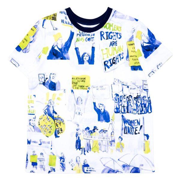AW-2017-18-tshirt_whiter_1024x1024