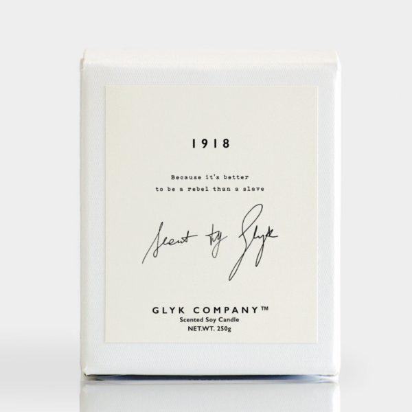 388-1918-box-pack-shot