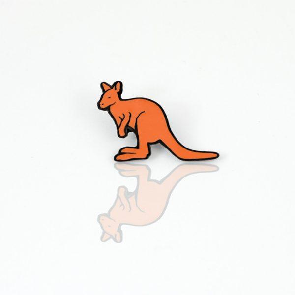 pins-kangur-skoczek