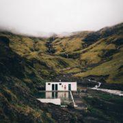 seljavallalaug-islandia